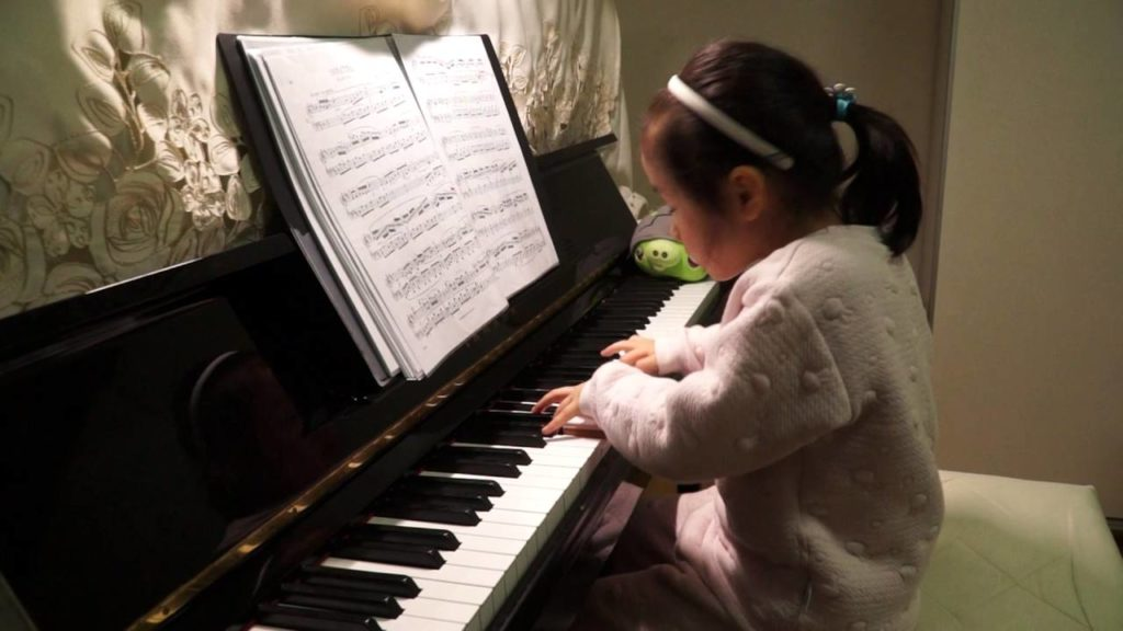 Kids, you have Clementi to thank for your piano sonatina skills. (It's his birthday today, Jan. 23.) featured image