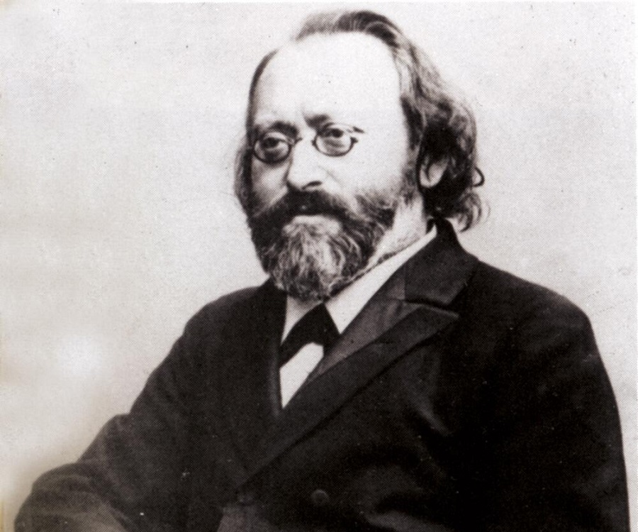Composer of the Week: Max Bruch featured image