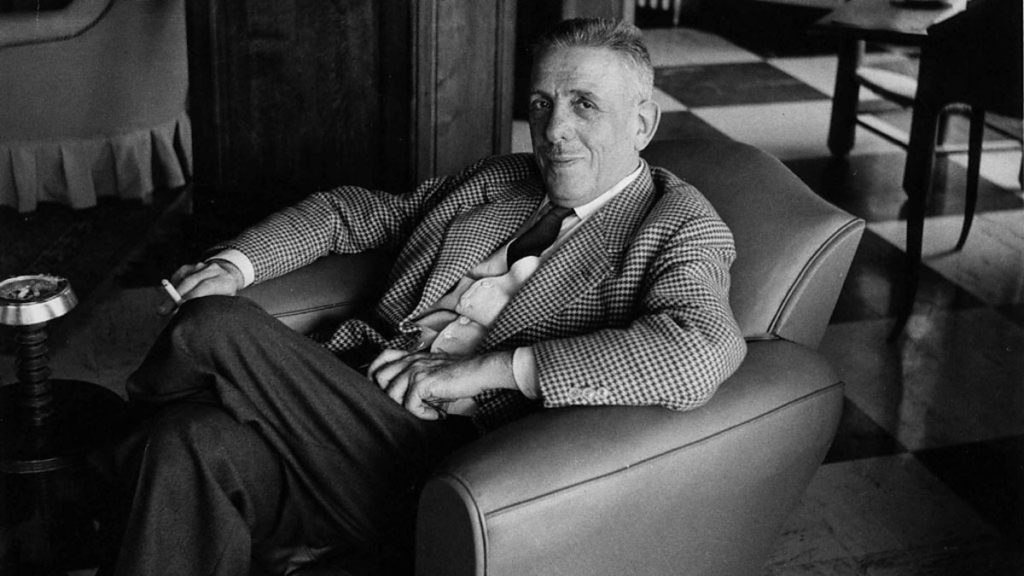 Remembering Poulenc, whose birthday is January 7 featured image
