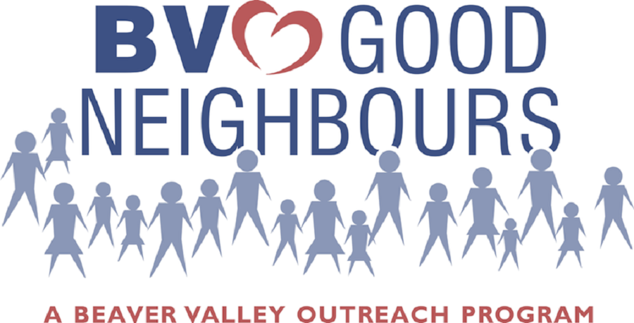 Beaver Valley Outreach Is Making Good Things Happen In Their Community featured image
