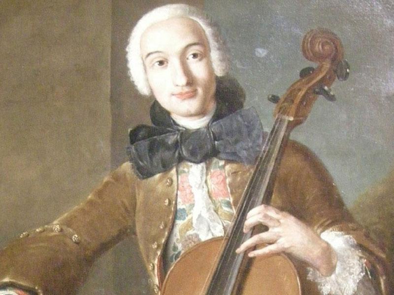 Composer of the Week: Luigi Boccherini featured image