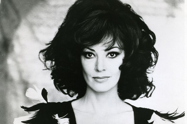 Friday Night on 'A Little Night Music' – Vintage Vocalists: Anna Moffo featured image