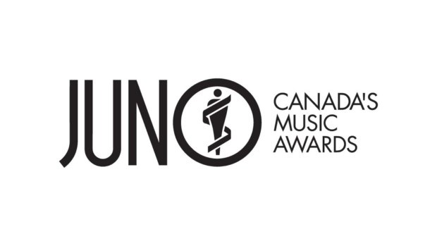 JUNOS TAKING IT VIRTUAL featured image