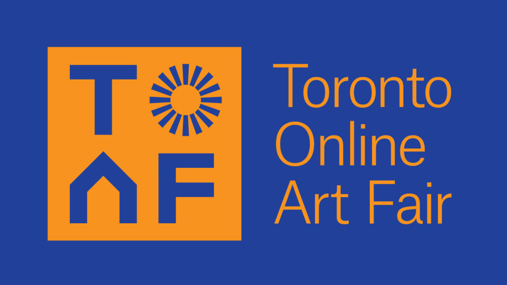 The Toronto Outdoor Art Fair Moves Online this Week! featured image