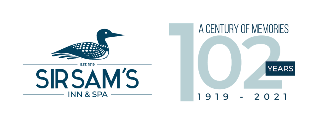 sir sams logo 2021