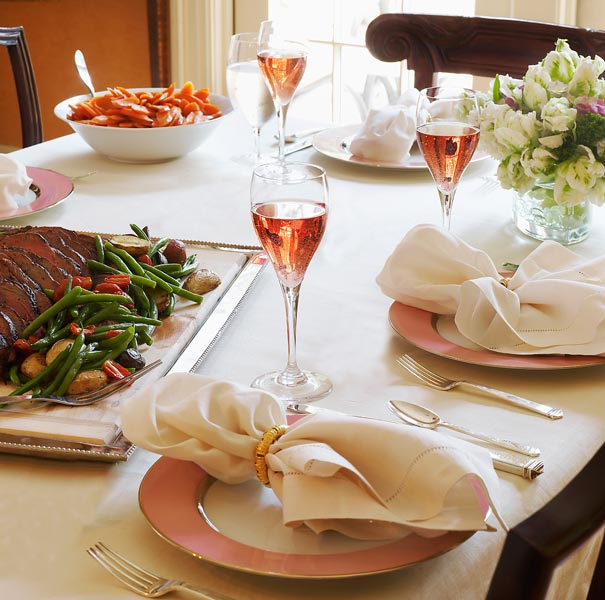 Easter Passover recipe