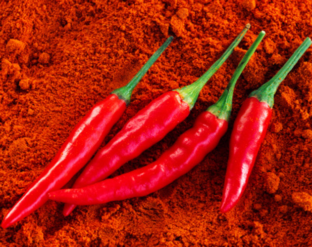 cayenne_chilies