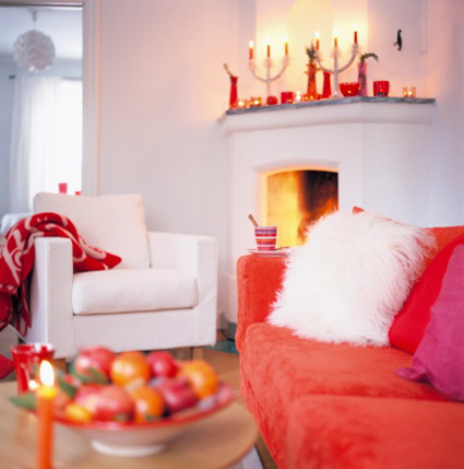 Holiday Decorating Ideas To Glamourize Your Home