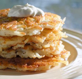 potato-pancakes-gettyimages