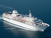 AD_AB-Cruise-ship-sm