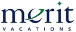 AD_AB-Merit-Logo