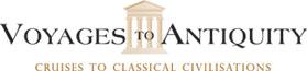 AD_AB-Voyages-Logo