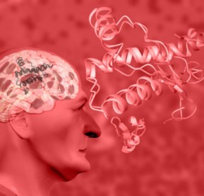 biomedical-illustration-of-prion-protein-and-gettyimages
