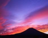AP-Mount-Fuji-Japan
