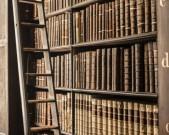 dublin-library-trinity-college-dublin-ireland-gettyimages