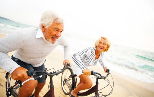 exercise-older-couple