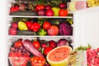 healthy-eating-gettyimages