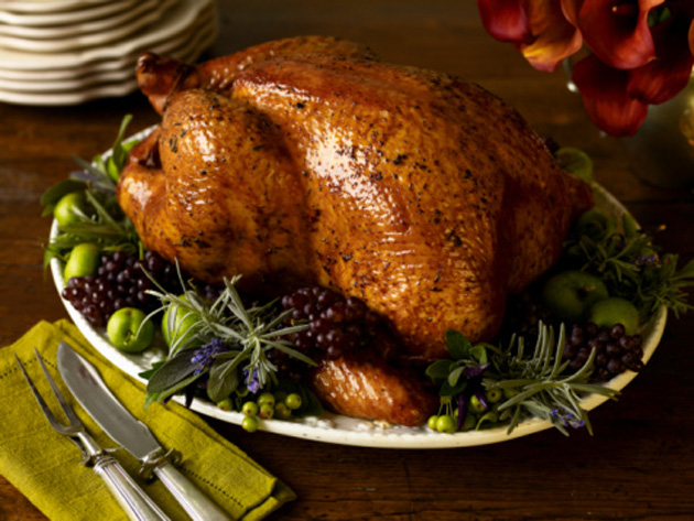 myths-turkey