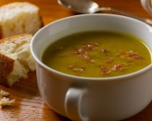 split-pea-and-ham-soup-gettyimages[1]
