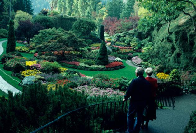 Victoria-gardens-2