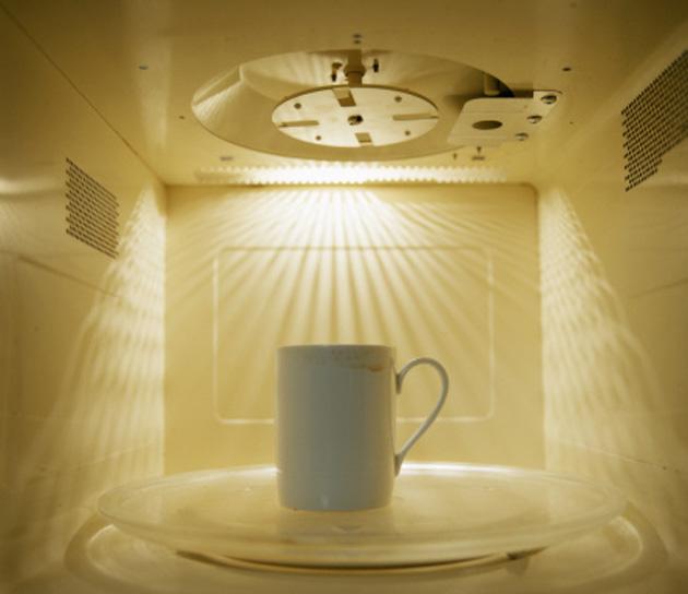 microwave-coffee