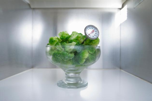 microwave-nutrients