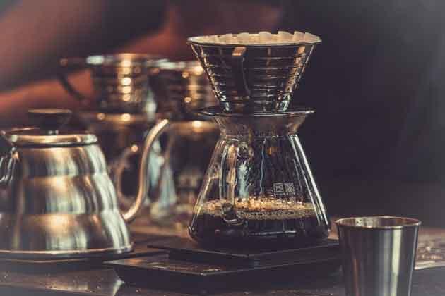 photo-coffee-1439242088854-0c76045f4124