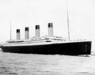 titanic-1