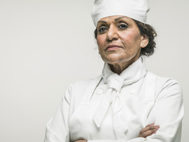 woman-chef