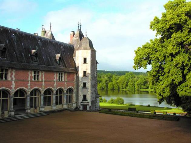 castle-chateauverrerie