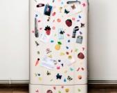 food-waste-retro-fridge