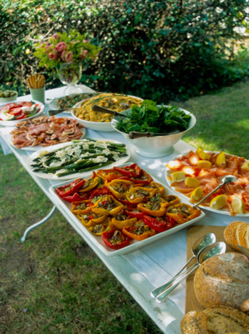 mother's-day-side-dishes121787138