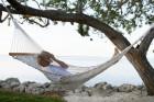 napping-in-hammock