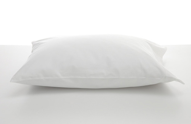 napping-pillow