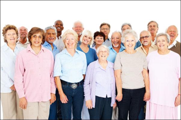AP-Age-friendly-Communities