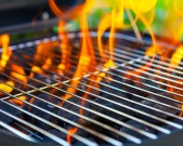 Grill-2-GettyImages-170628570