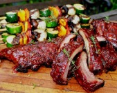 Grilled-Vegetable-Skewers2