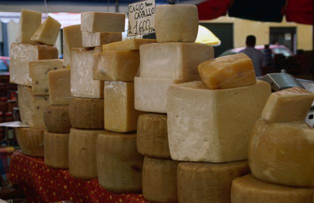 allergy-cheese