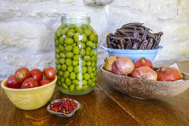 food-harvest-642254_960_720