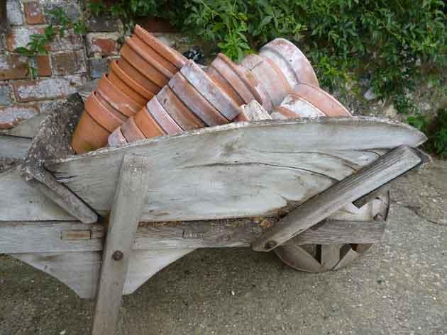 food-wheelbarrow-1148839_960_720