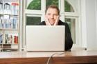 man-at-computer