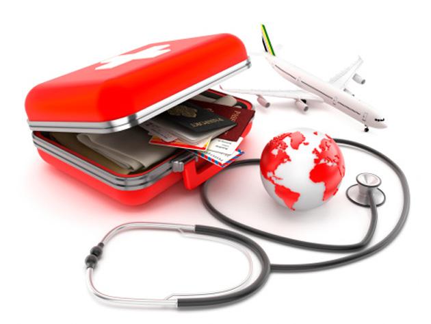 travel-illness