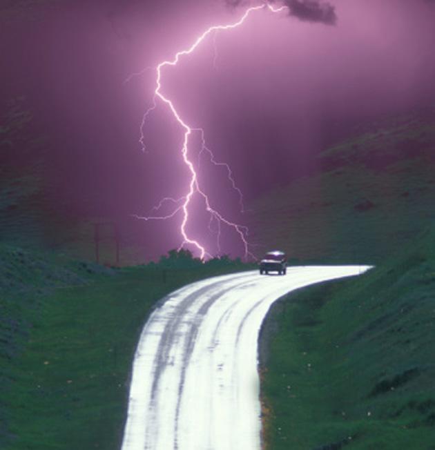 travel-severe-weather