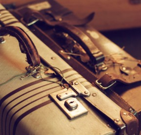 travel-suitcases