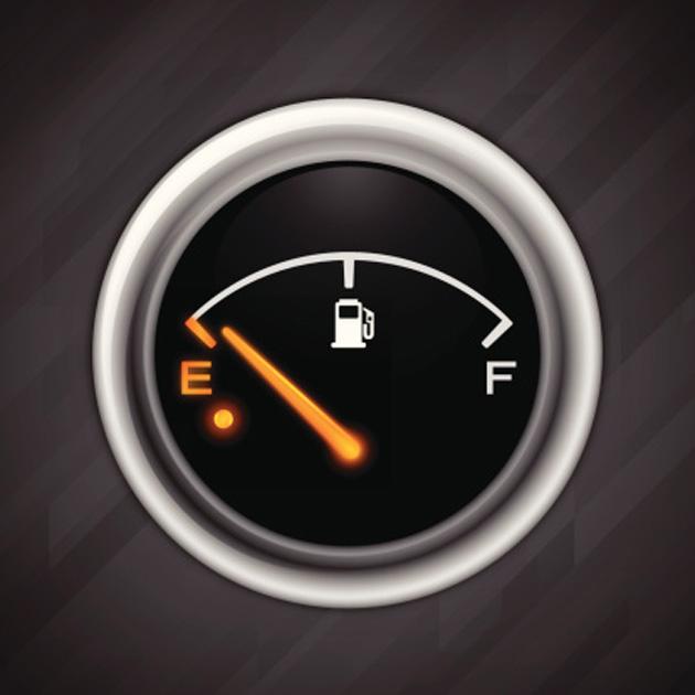 road-trip-gas-tank