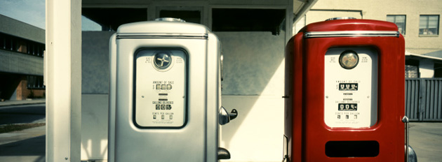 road-trip-retro-gas-pump