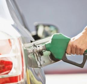 save-at-the-pump