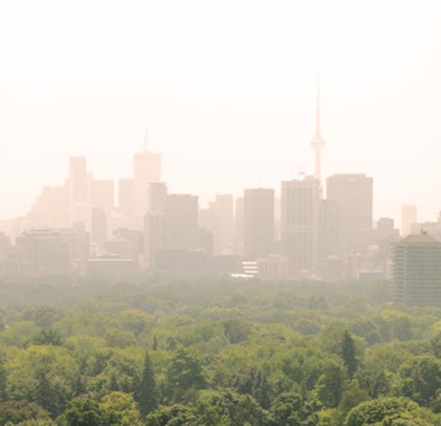 summer-smog