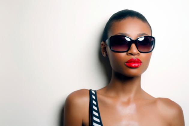 summer-sunglasses