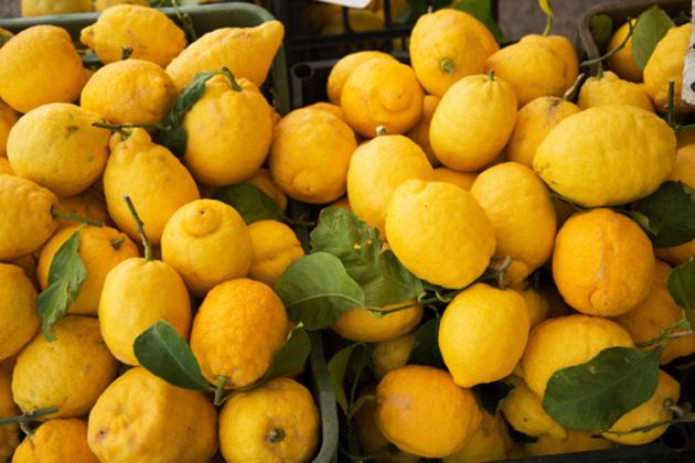 Beauty-lemons